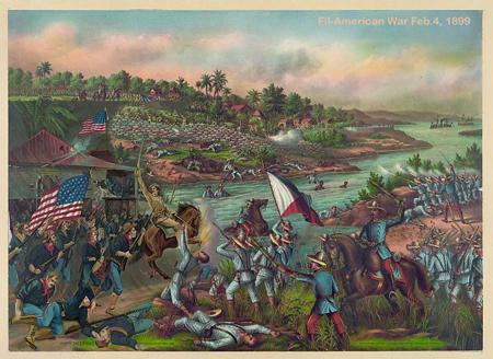 Fil-American_War_Feb_04%2C1899