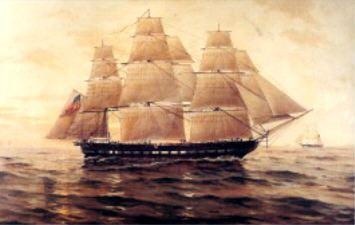 USS_Constellation
