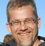 Lee Carlson