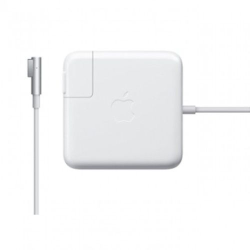 Adaptador de corrente MagSafe de 60 W da Apple (para MacBook e MacBook Pro de 13""