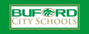 Buford City Schools