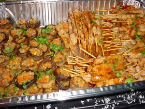 oct 29 sheina catering 010