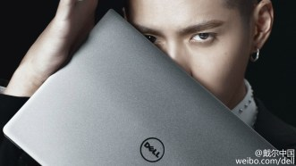 DELL XPS14