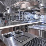 3 Reasons To Hire A Commercial Kitchen Specialist Mrg Construction Management