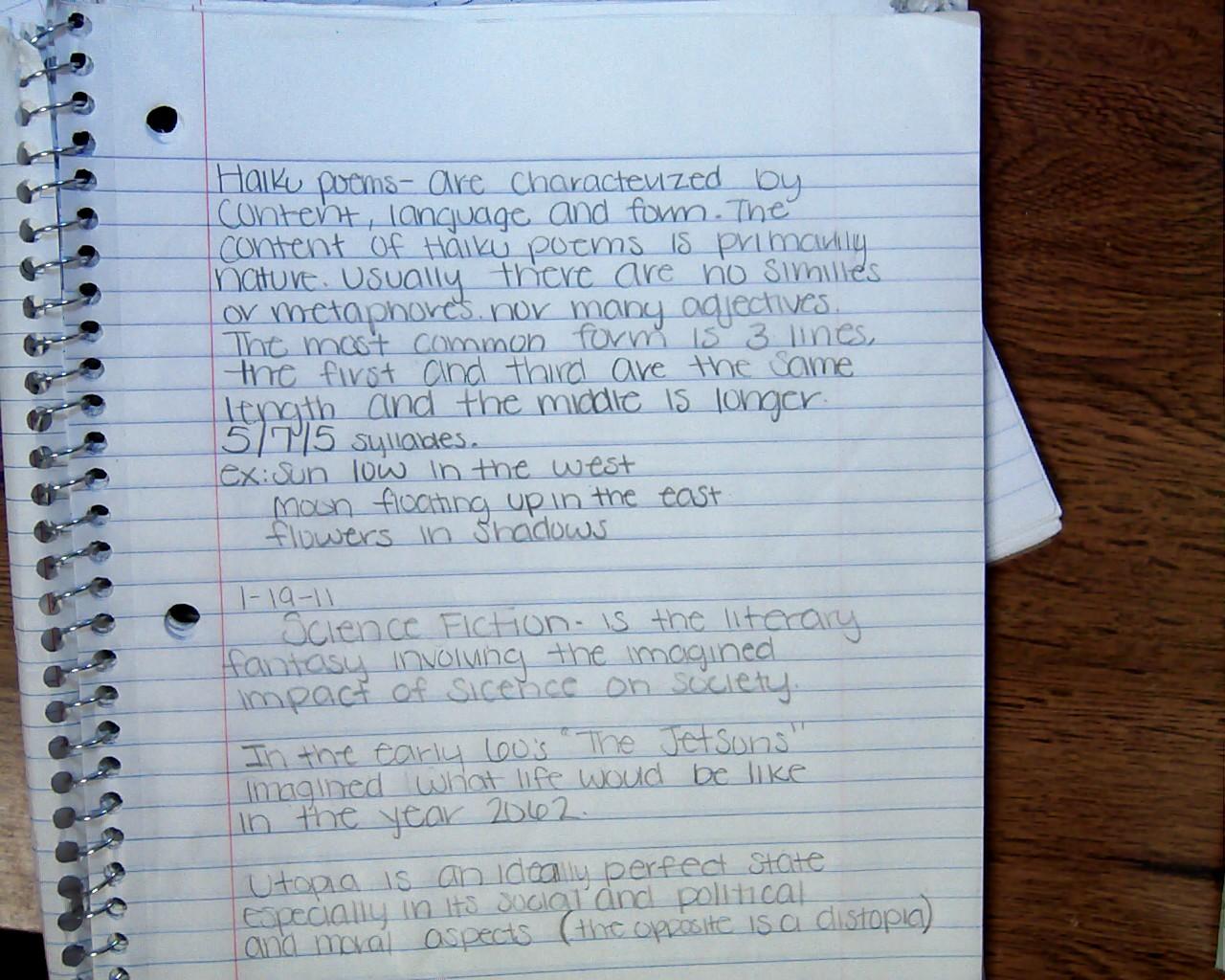 Dar Essay Contest Examples Of Onomatopoeia