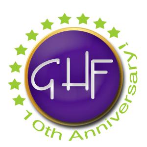 Anniversary-Logo-Final-300x300