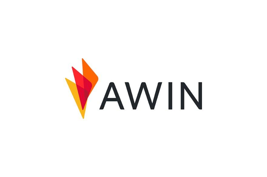 awin italia network di affiliazione affiliate marketing