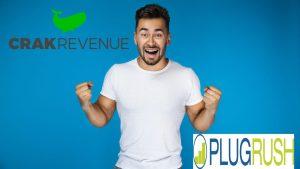 adult affiliate marketing