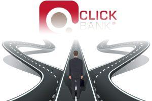 migliori prodotti clickbank