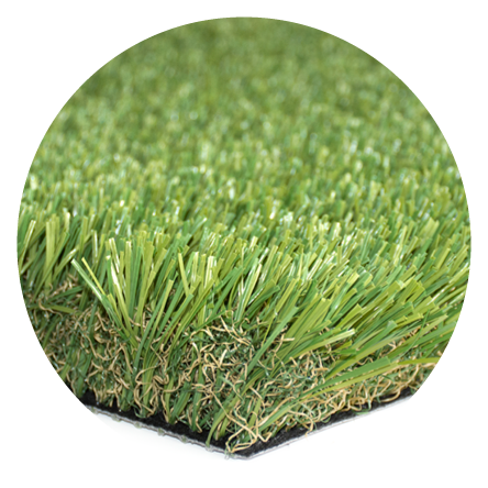 Durablade Synthetic Turf Grass