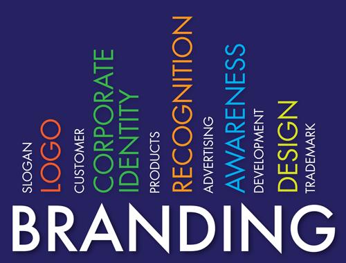 Resultado de imagen para Branding