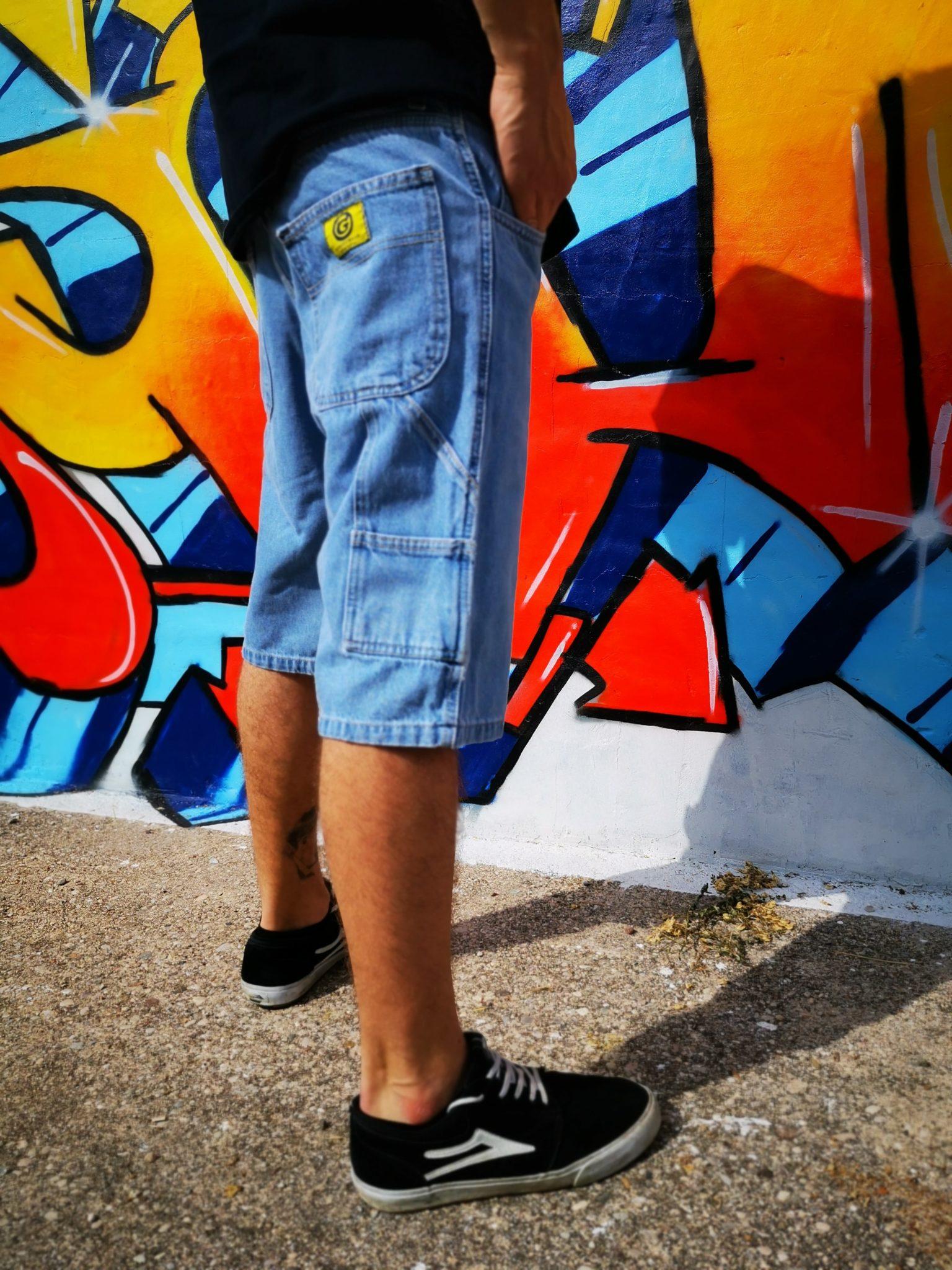 Jeans Gulliver Ragazzo