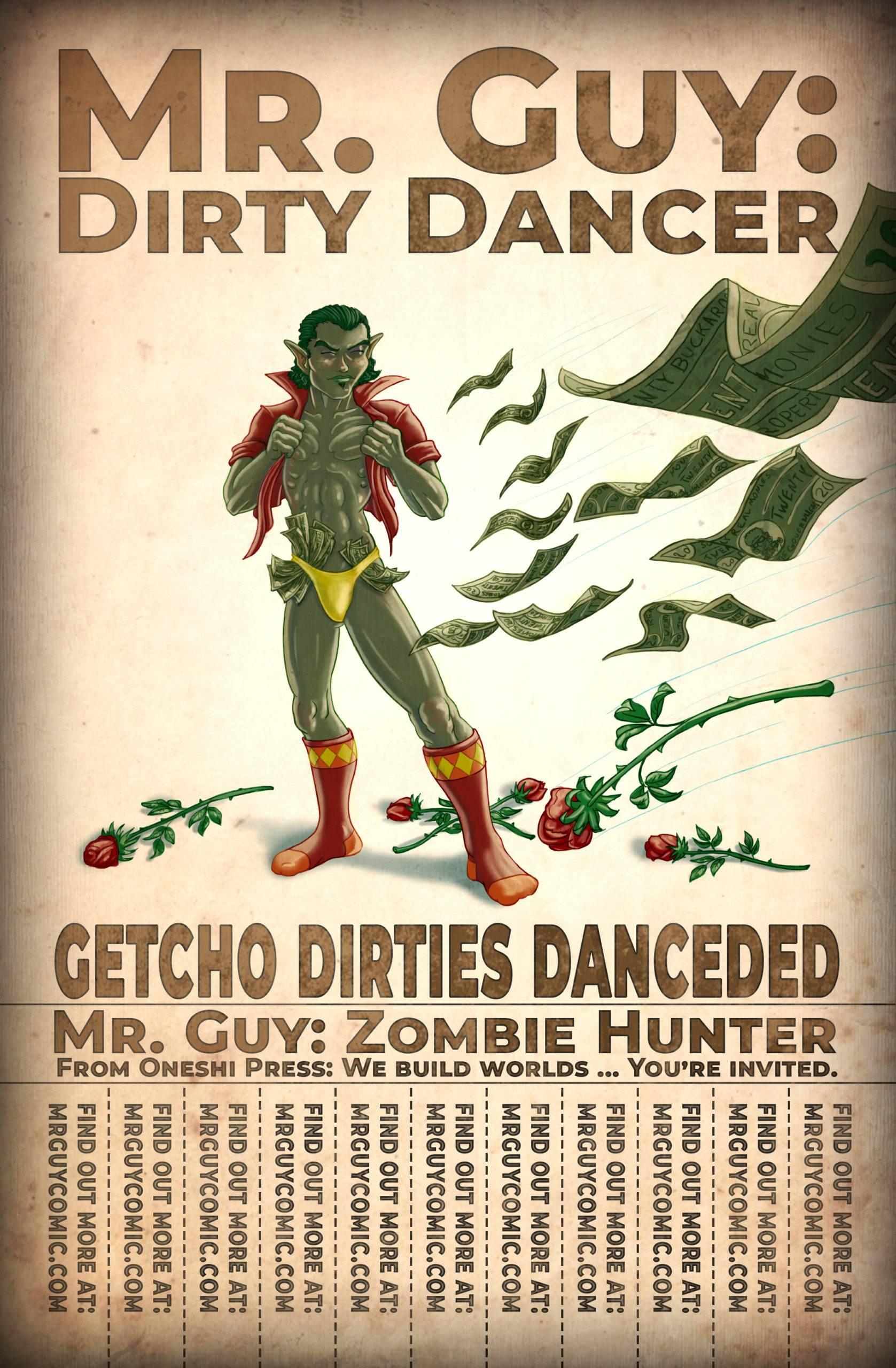 Mr-Guy-Dirty-Dancer