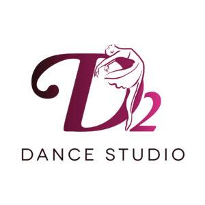 #d2dancestudios