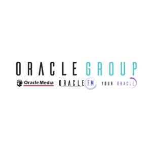 #oraclegroup #oraclemedia