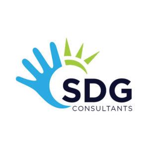 #sdgconsultants