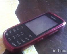 Cara Tambah Pendapatan Guna Handphone