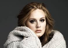 Layan Video Youtube Terbaru Adele