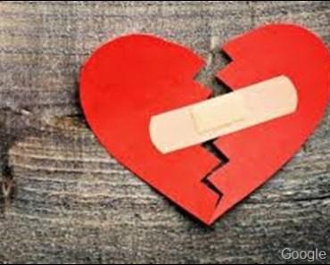 Apabila Perasaan Cinta Tidak Berbalas