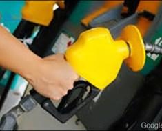 Harga Minyak Petrol Ogos 2016