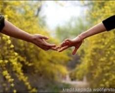 3 Risiko Jika Bercinta Dengan Suami Orang