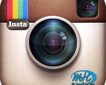 Aplikasi Automatik Untuk Promosi Di Instagram