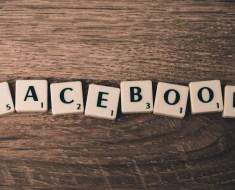 Cara Buat Bisnes Online Yang Menguntungkan