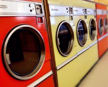 Mesin Pengering Pakaian Yang Perlu Anda Tahu