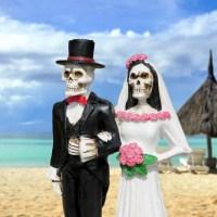 7 Checklist tanggungjawab isteri kepada suami