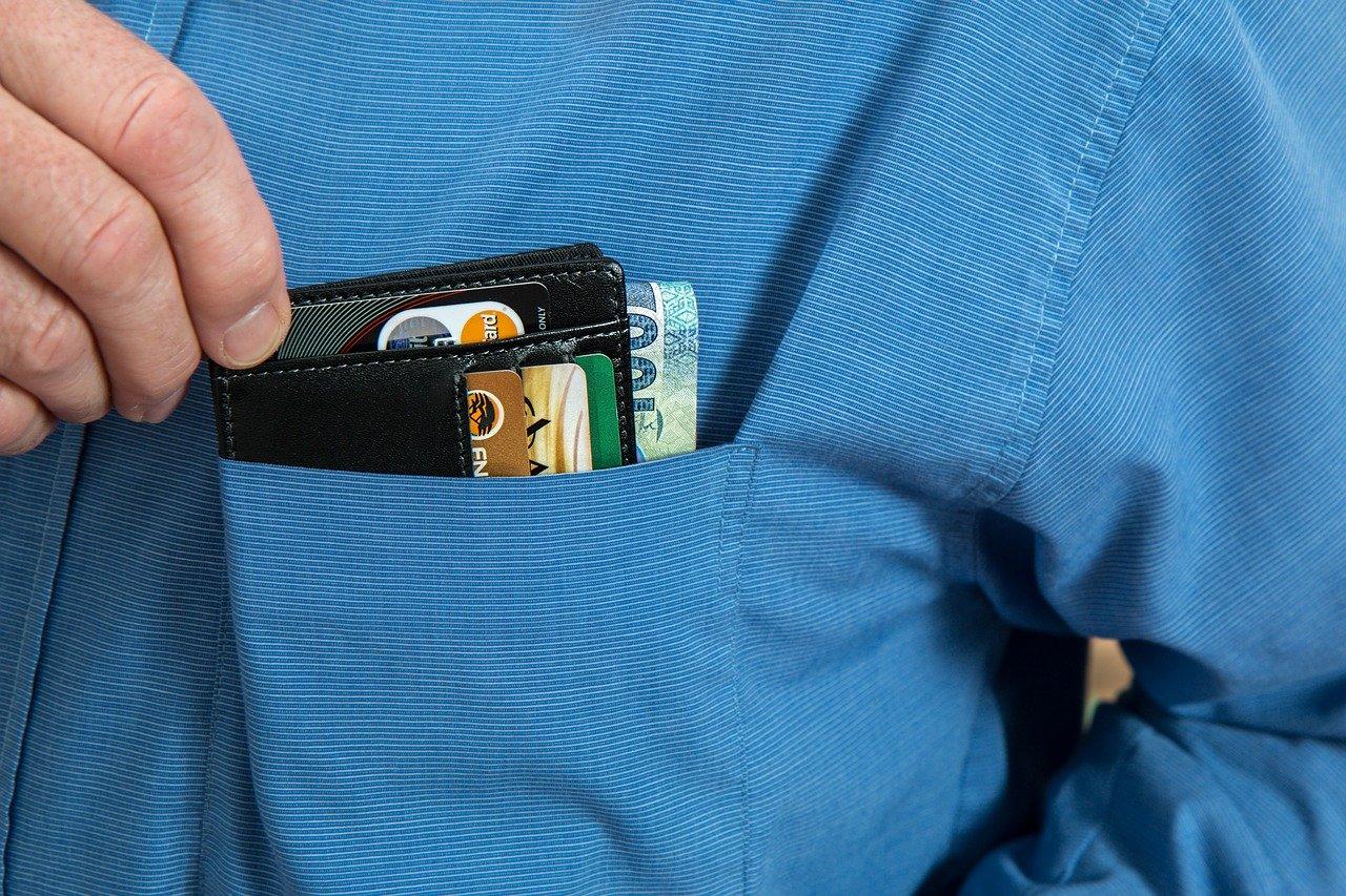 6 amalan pembuka pintu rezeki yang mudah diamalkan