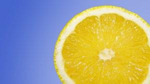 kegunaan vitamin c