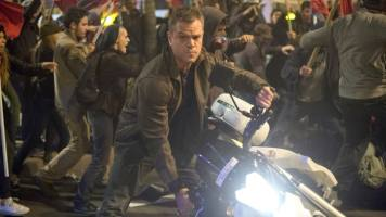 rs-246513-jason-bourne-movies-to-see-july