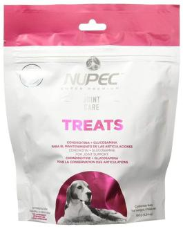 NUPEC Joint care 180g.