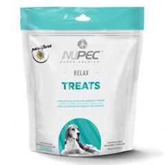 NUPEC Relax 180g.