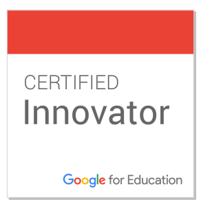 Innovator Official Badge (1)