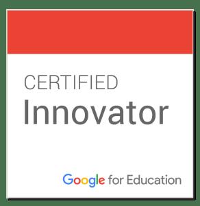 Innovator Official Badge (1)