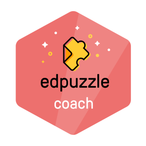 Edpuzzle_Badge-Coach