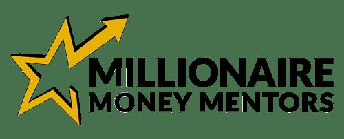 Millionaire Money Mentors