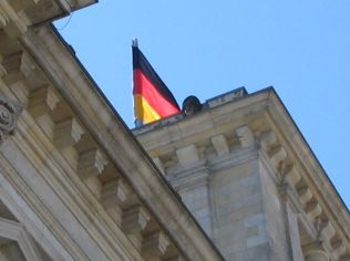 europe_june06_berlin_061