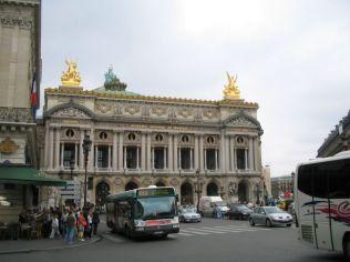 europe_june06_paris__002