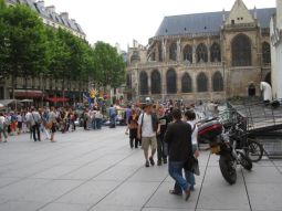 europe_june06_paris__028