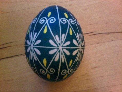 eggElf