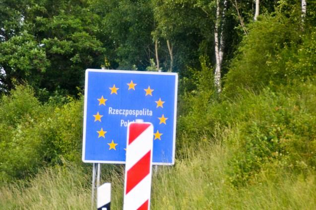 Poland2011 (2 of 82)
