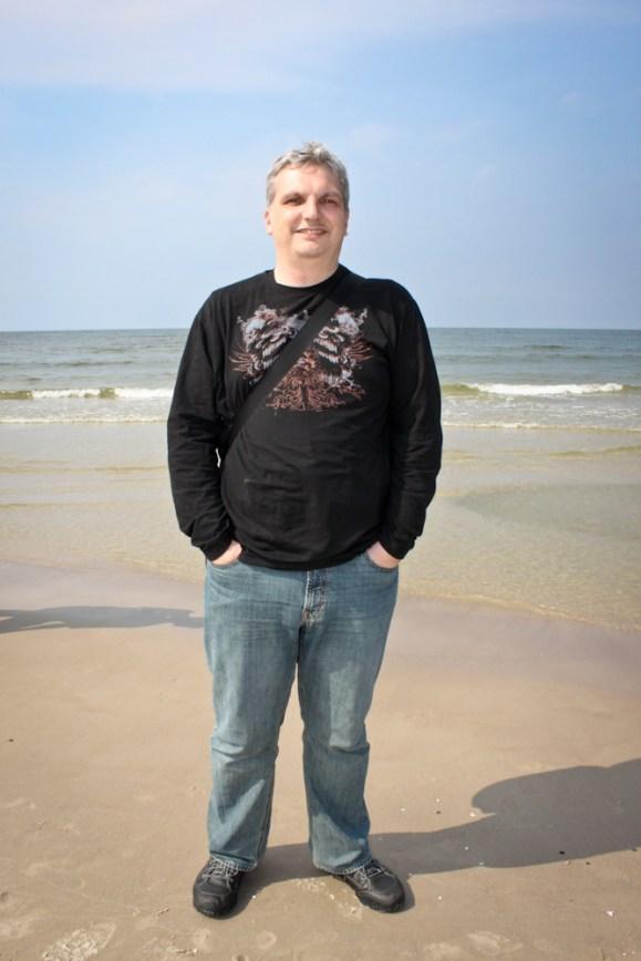 Poland2011 (29 of 82)