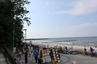 Poland2011 (38 of 82)