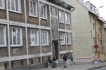Poland2011 (47 of 82)