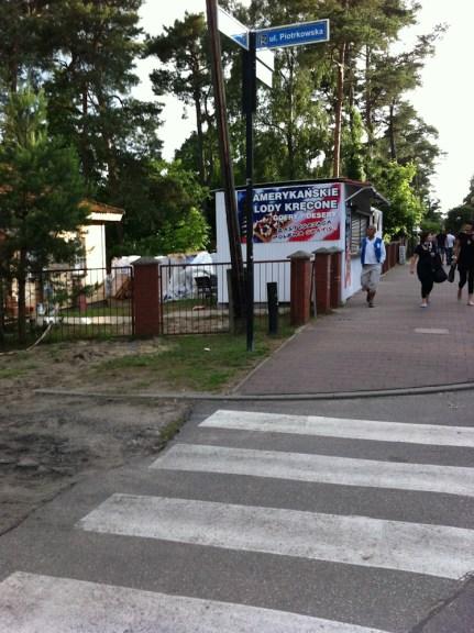 Poland2011_iphone (13 of 15)