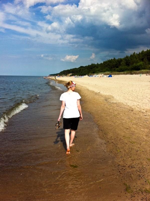 Poland2011_iphone (4 of 15)