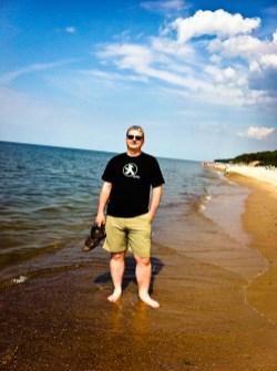 Poland2011_iphone (5 of 15)