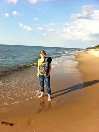Poland2011_iphone (9 of 15)